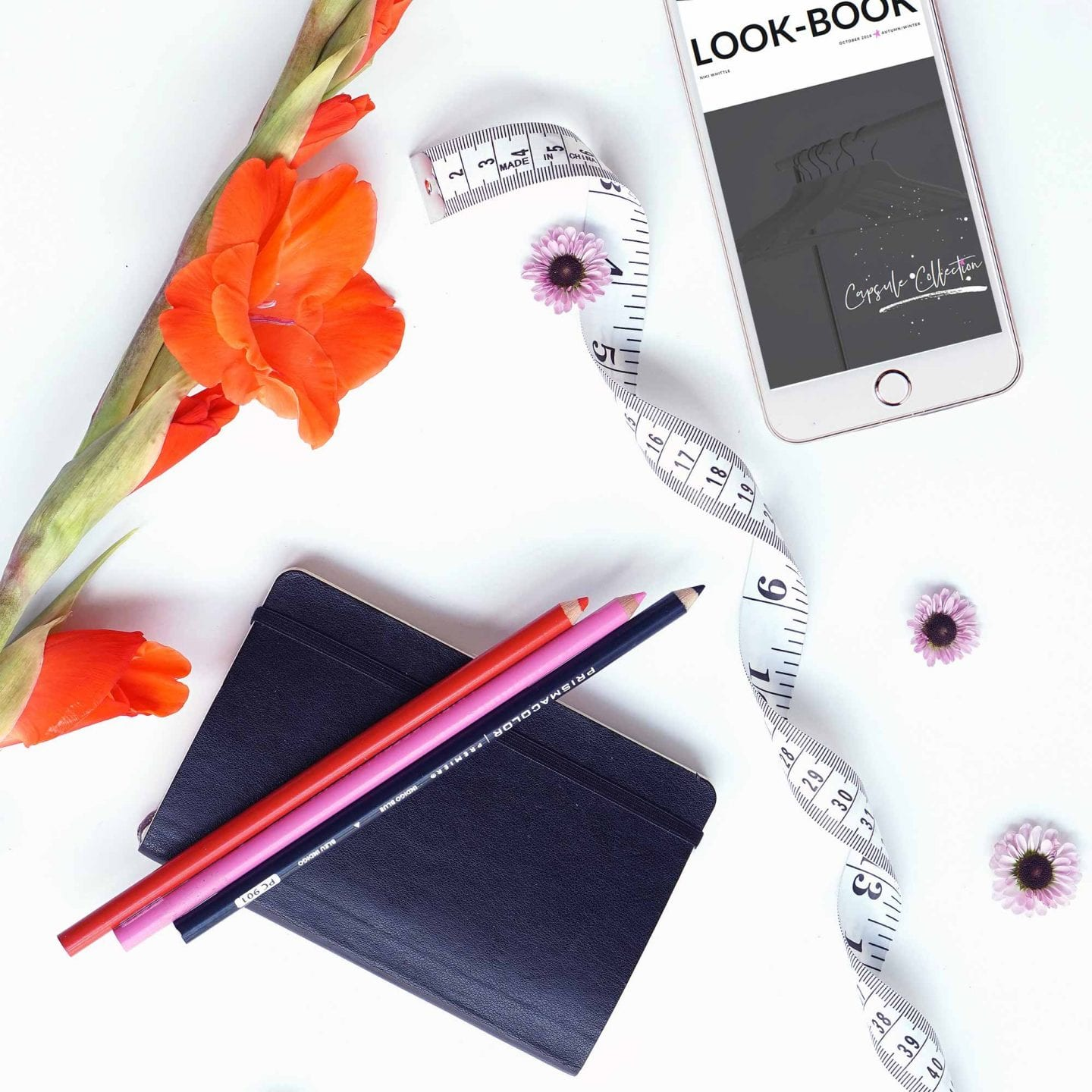 Online Personal Shopping services that will give you a closet of clothes that fit and suit you, and create a whole host of fail-safe outfits so you don't have to think about what to wear and enjoy getting dressed!